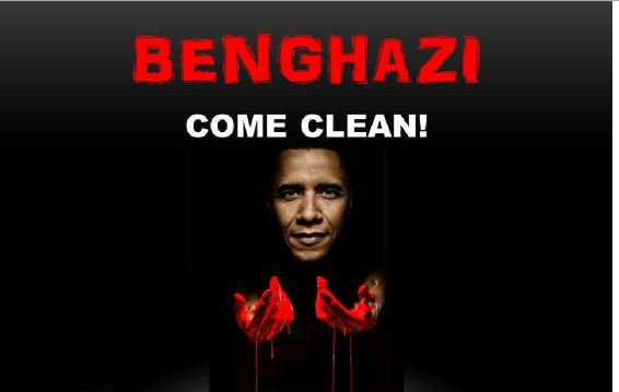 benghazi incident 13 hours: what actually happened at the us consulate in benghazi february 5, 2016 516am est natasha ezrow author natasha ezrow some of the benghazi attackers reportedly trained at.