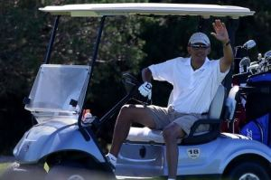 golfCapture