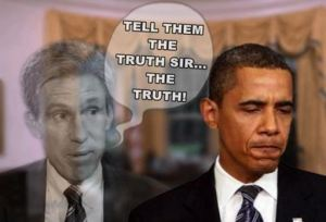 truthCapture