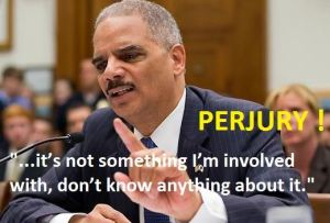 holder peruryCapture