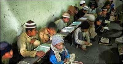 muslim schoolCapture