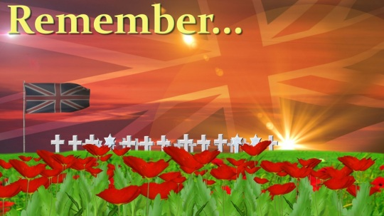remembrancedayuk-640624371