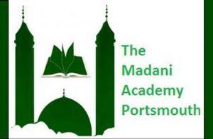 madina academyCapture