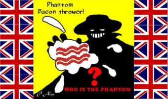 phantom 2Capture