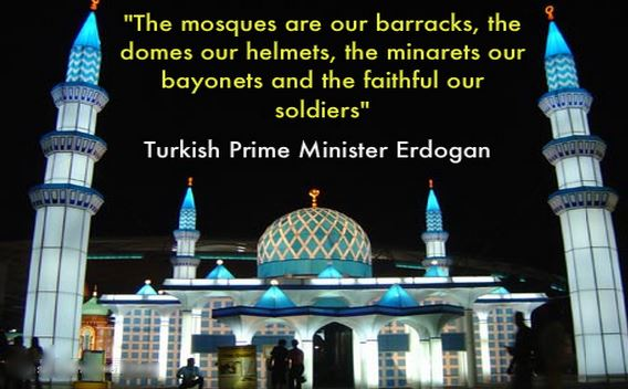 Turkey should join the european union essay