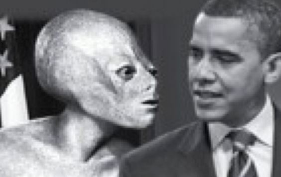 the truth behind the extraterrestrials The masonic truth behind aliens/ufos the atlantean conspiracy, conspiracy, spirituality,  so, are you saying there are no ufo's or extraterrestrials.