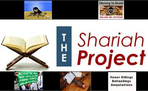 sharia project 2Capture