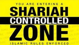 sharia zone 2Capture