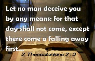 2 - thessalonians imagebot