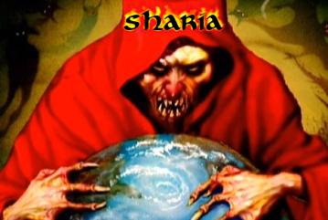 sharia ukimagebot