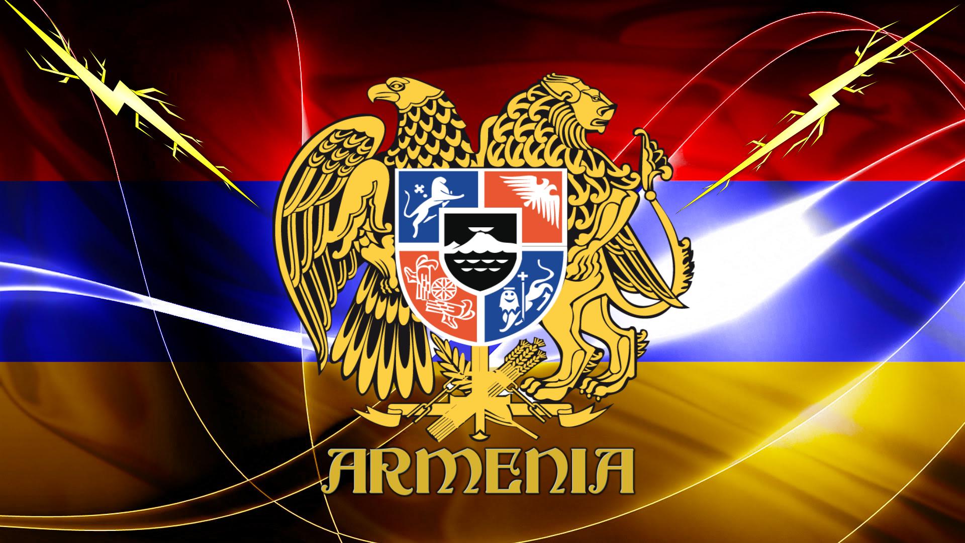 ARMENIA 1915: The Genocide Turkey - 1580.2KB
