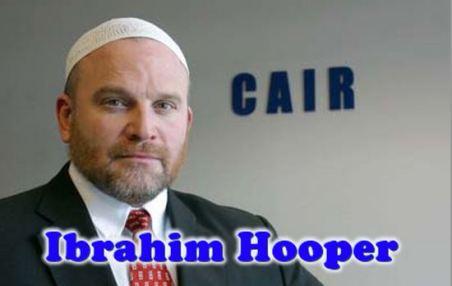 ibrahim hooper Capture