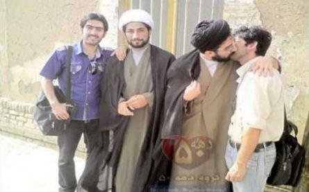 muslim homosexualityCapture