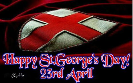 st georges day 2 Capture