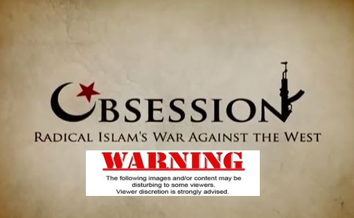 the american war against militant islamists Militant islamist ideology  terrorism argues that winning the war against militant islamists requires a more nuanced  an american soldier.