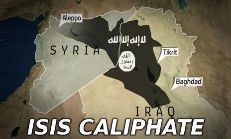 https://cpnagasaki.files.wordpress.com/2014/07/isis-caliphate-capture.jpg