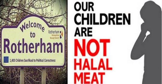 children not halal meat Capture