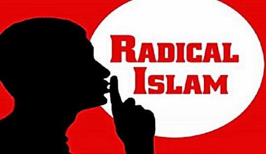 radical islamCapture