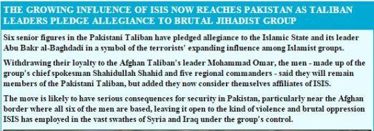 afghan taliban Capture