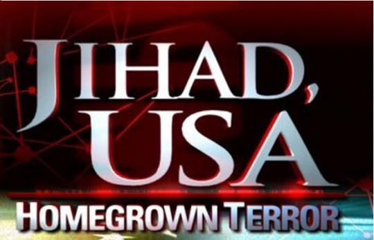 american jihad imagebot