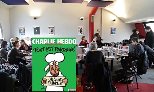 charlie special imagebot