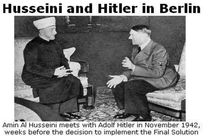 https://cpnagasaki.files.wordpress.com/2015/01/hitler-and-the-grand-mufti-capture.jpg