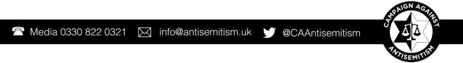 ANTISEMITISM REPORT 2 Capture