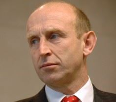 john healey mp Capture