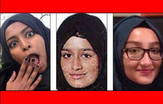 3 uk muslim girls 2 Capture