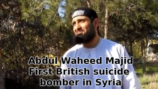 abdul majid 2 imagebot