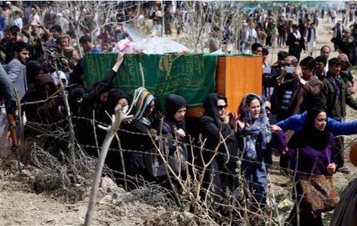 farkundah funeral Capture