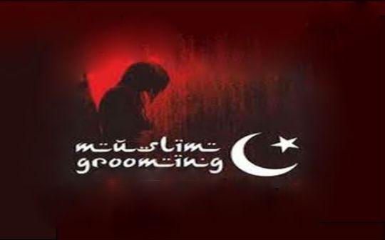muslim grooming 2 Capture