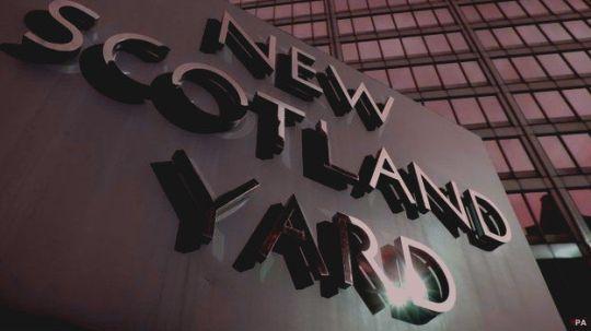 new scotland yard _81399785_81399780