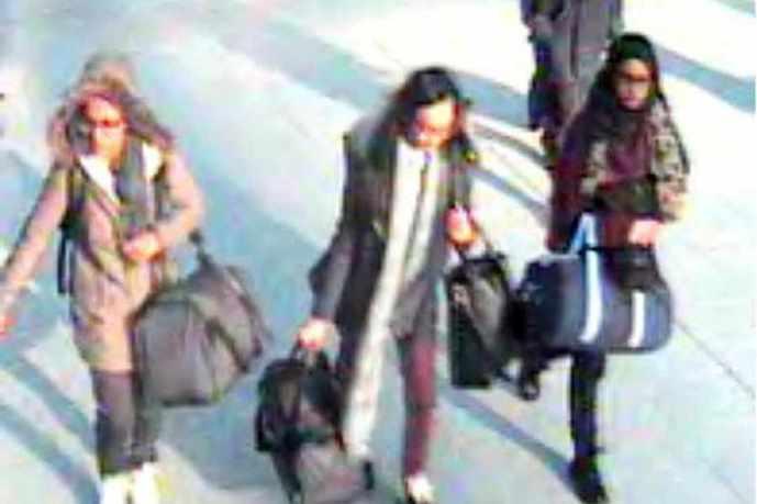 syria girls P-c22780ea-e2dd-408c-b93d-3340a29eb6ee