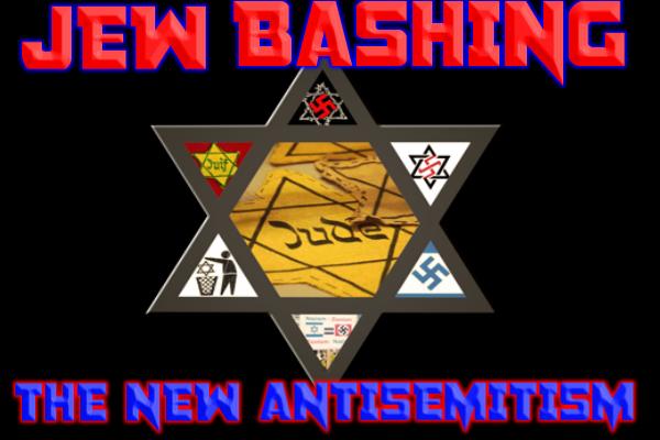 jew bashing 2 imagebot