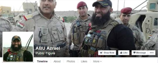 abu azrael facebook Capture