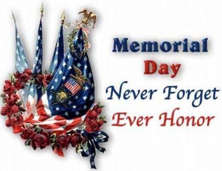 Memorial_Day_Logo_2