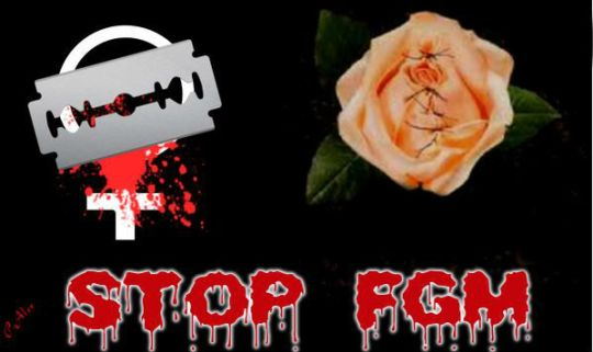 stop fgm Capture