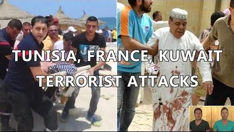 3 attacks ramadan Capture