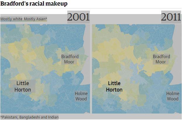 bradford racial makeup Capture