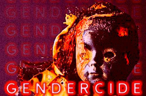 gendercide Capture