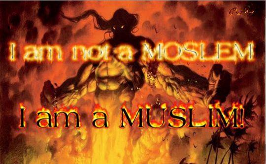 muslim moslemCapture