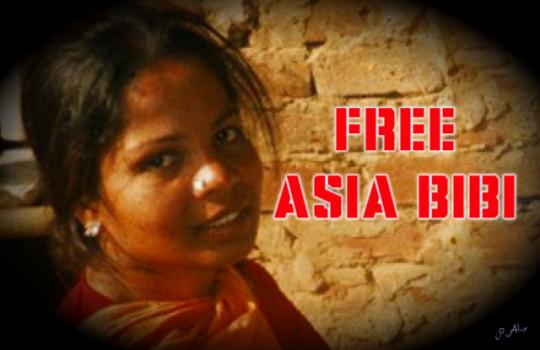 free asia bibi imagebot