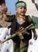 hamas kid Capture