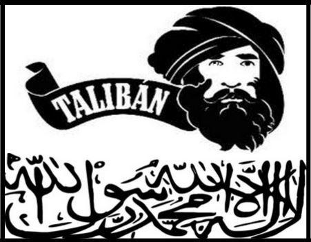 taliban logo Capture