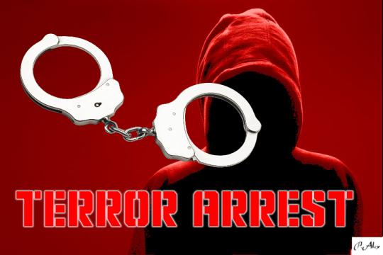 terror arrest imagebot