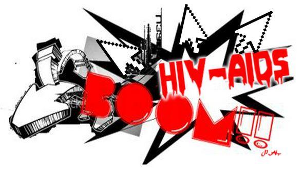 aids bomb Capture