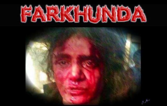 farkhunda 2 Capture