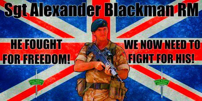 free alex blackman 2 CBpz4LfWgAA6I3e