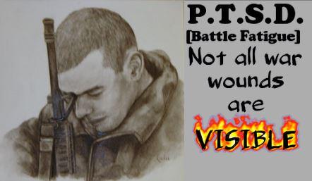 PTSDCapture